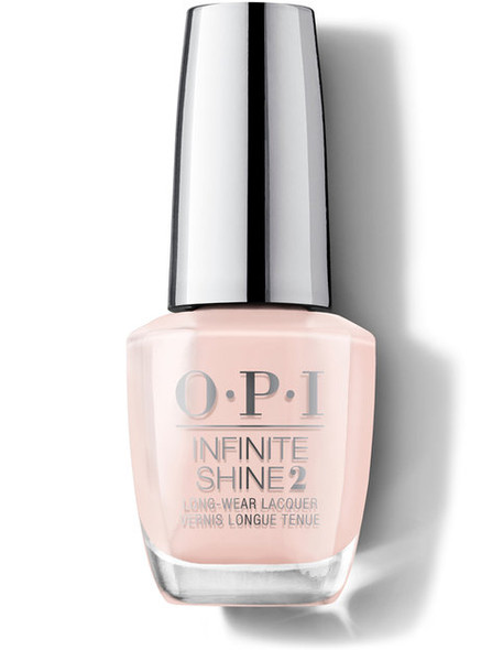 OPI IS L46 - You're Blushing Again