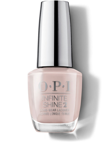 OPI IS L50 - Substantially Tan