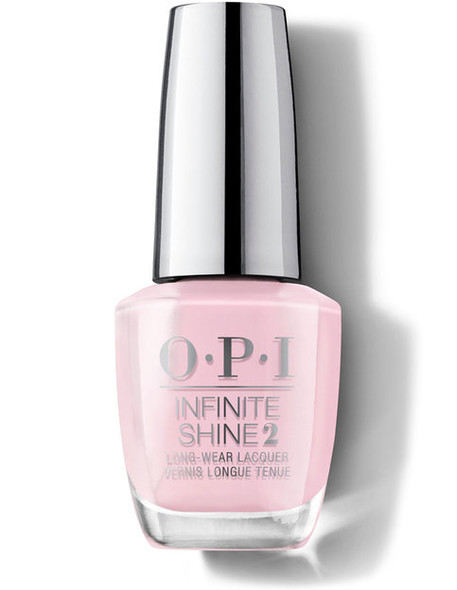OPI IS L55 - Indefinitely Baby