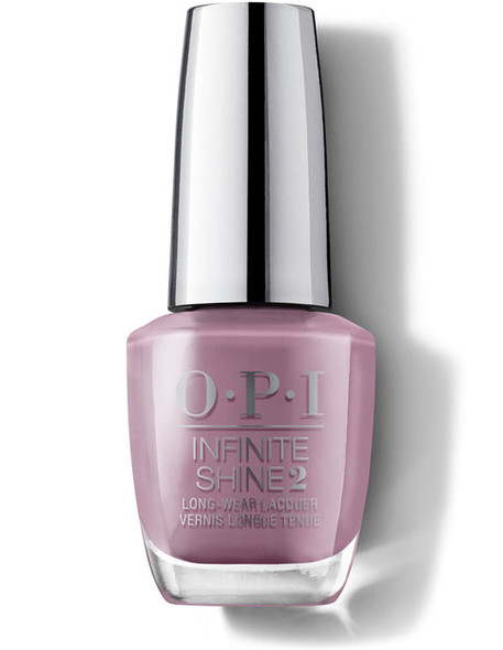 OPI IS L56 - If You Persist...