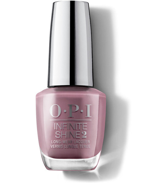 OPI IS L57 - You Sustain Me