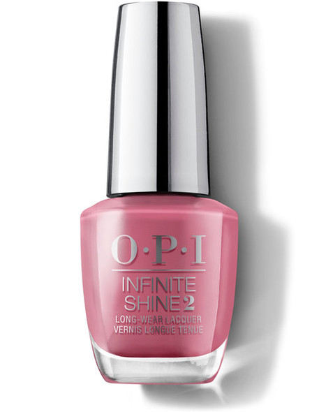 OPI IS L58 - Stick It Out