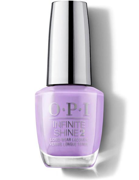 OPI ISL B29 - Do You Lilac It?