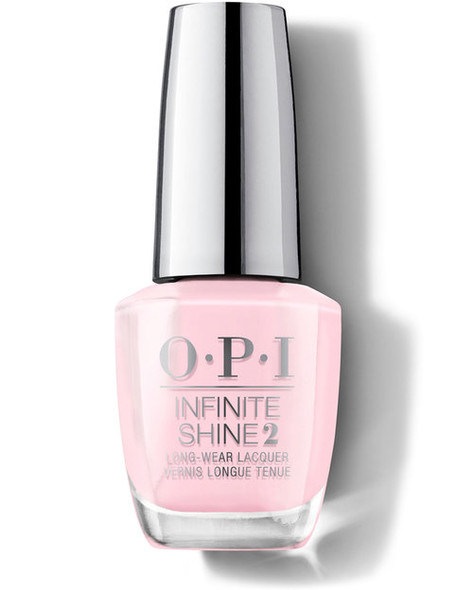 OPI ISL B56 - Mod About You