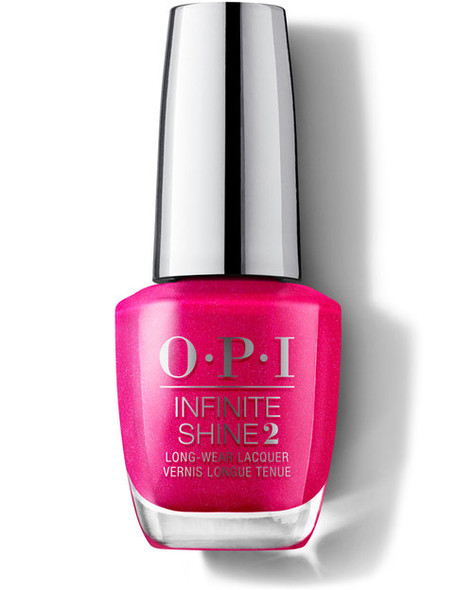 OPI ISL C09 - Pompeii Purple