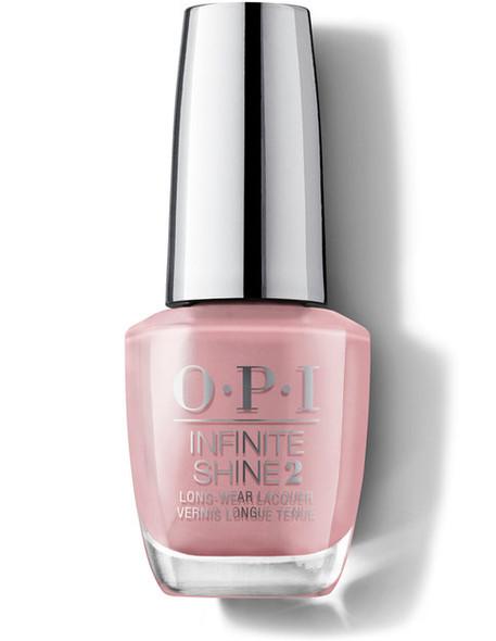 OPI ISL F16 - Tickle My France-Y