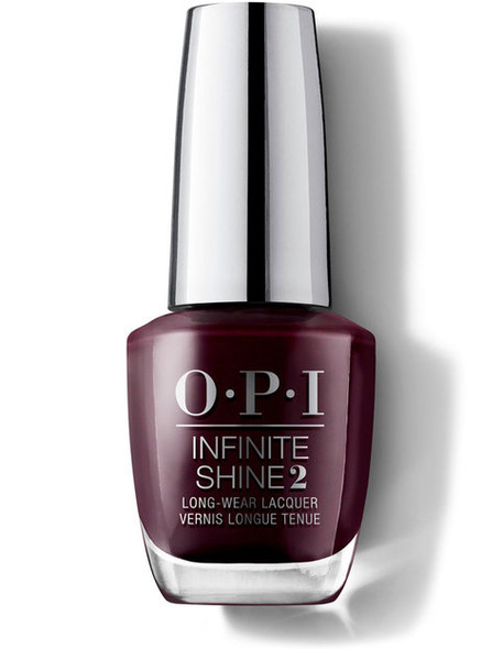 OPI ISL F62 - In The Cable Car-Pool Lane