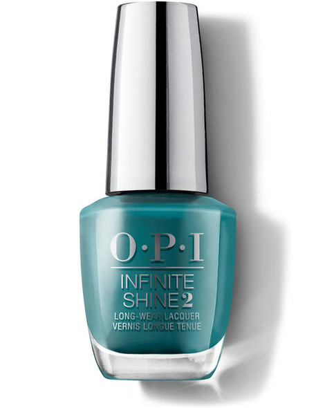 OPI ISL F85 - Is That A Spear In Your Pocket?