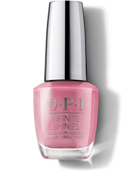 OPI ISL G01 - Aphrodite's Pink Nightie