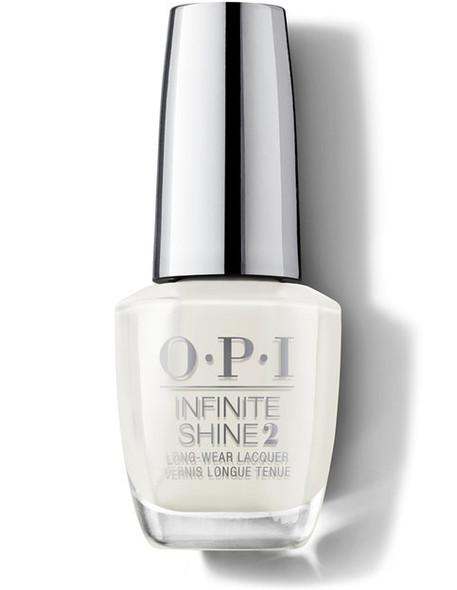 OPI ISL G41 - Don't Cry Over Spilled Milkshakes