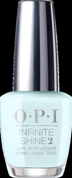 OPI ISL M83 - Mexico City Move-Mint