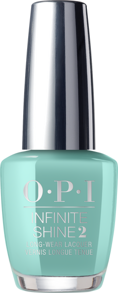 OPI ISL M84 - Verde Nice To Meet You