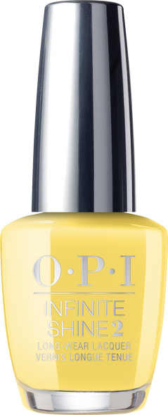 OPI ISL M85 - Don't Tell A Sol