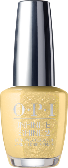 OPI ISL M86 - Suzi's Slinging Mezcal