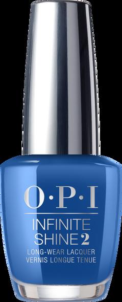 OPI ISL M92 - Mi Casa Es Blue Casa