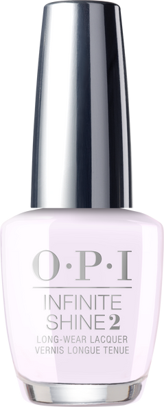OPI ISL M94 - Hue Is The Artist?