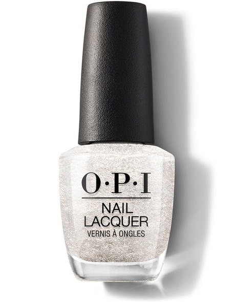 OPI NL A36 - Happy Anniversary