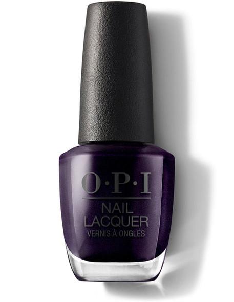 OPI NL B61 - OPI Ink.