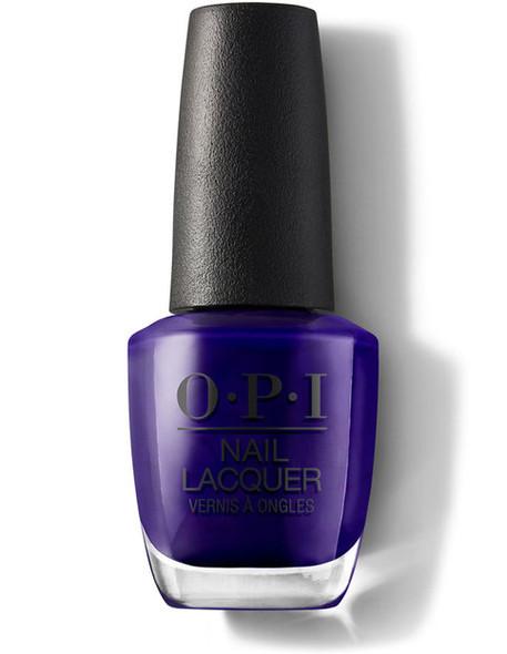 OPI NL BC3 - Correctamundo