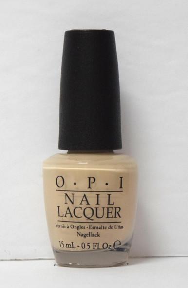 OPI NL C14 - You're Cherried Away