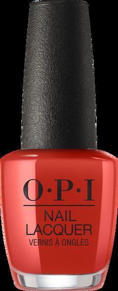 NL M90 - Viva OPI