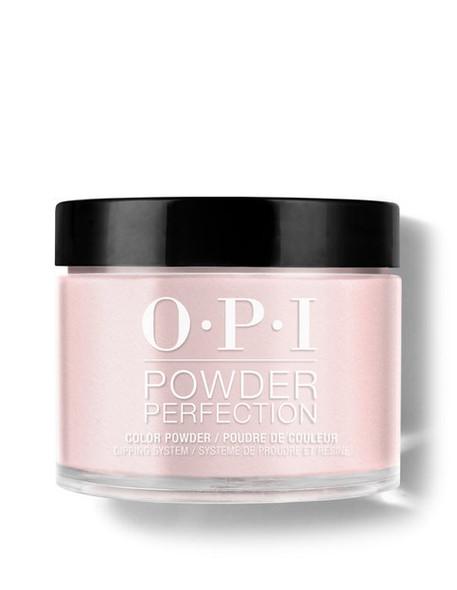 OPI DP (1.5oz) B56 - Mod About You