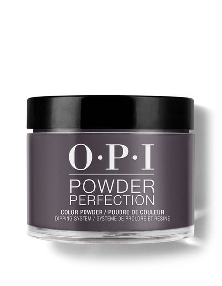 OPI DP (1.5oz) B61 - OPI Ink