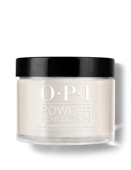 OPI DP (1.5oz) H67 - Do You Take Lei Away?