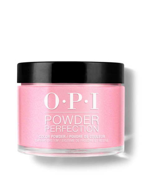 OPI DP (1.5oz) M23 - Strawberry Margarita