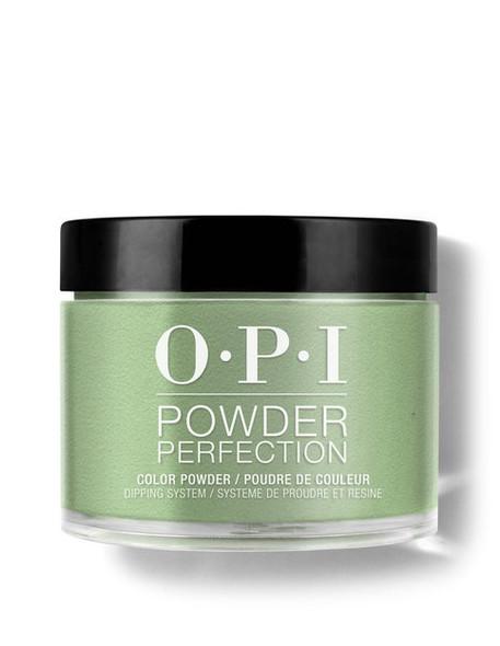 OPI DP (1.5oz) N60 - I'm Sooo Swamped!
