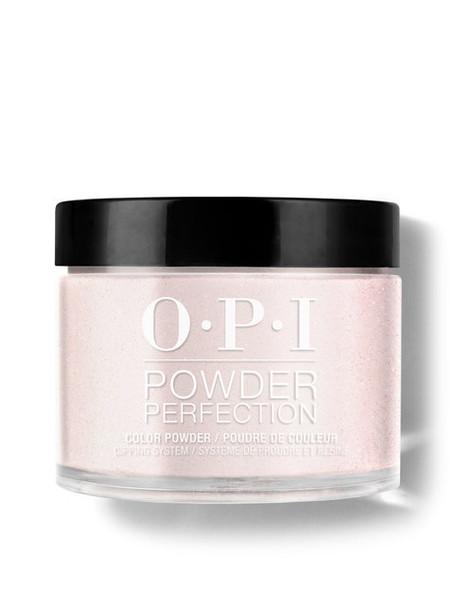 OPI DP (1.5oz) R44 - Princesses Rule