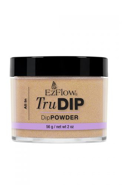 EZFlow Tru Dip (2oz) - All In