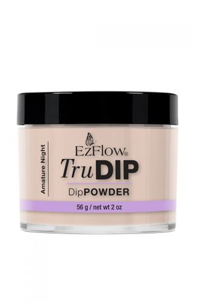 EZFlow Tru Dip (2oz) - Amature Night