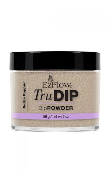 EZFlow Tru Dip (2oz) - Bottle Poppin'