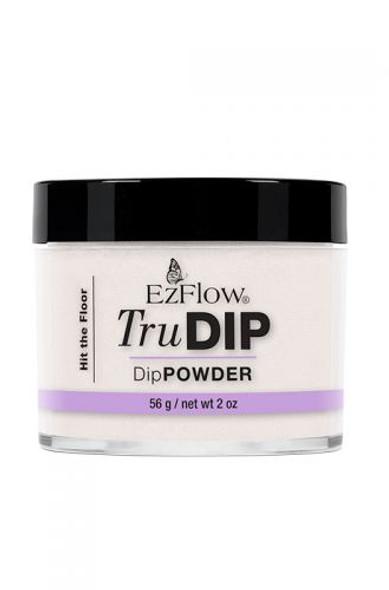 EZFlow Tru Dip (2oz) - Hit The Floor