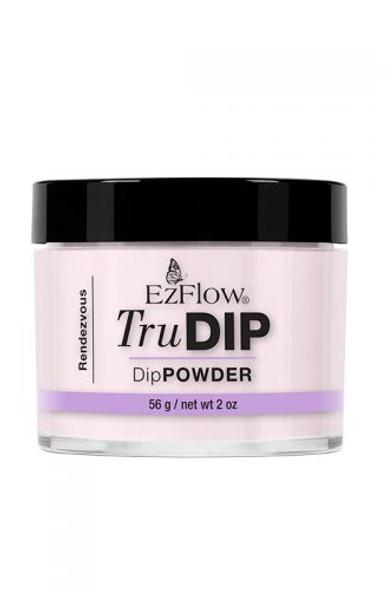 EZFlow Tru Dip (2oz) - Rendezvous