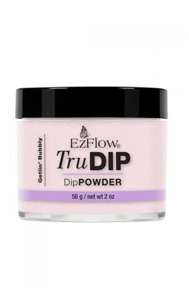 EZFlow Tru Dip (2oz) - Getting' Bubbly