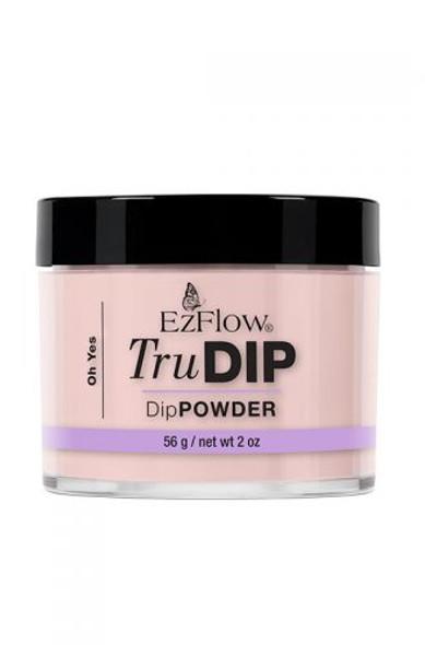 EZFlow Tru Dip (2oz) - Oh Yes