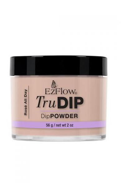 EZFlow Tru Dip (2oz) - Rose All Day