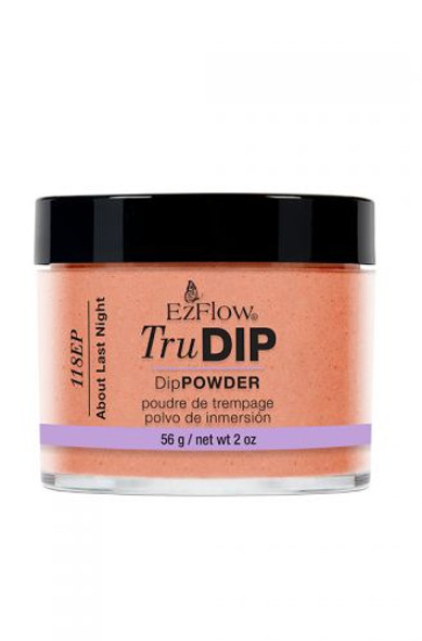 EZFlow Tru Dip (2oz) - About Last Night…