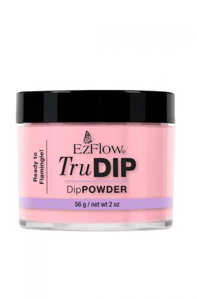 EZFlow Tru Dip (2oz) - Ready To Flamingle!