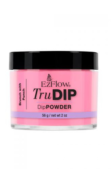 EZFlow Tru Dip (2oz) - Brunch With Punch