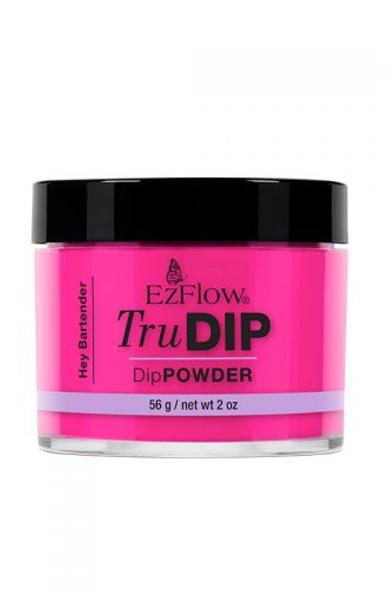EZFlow Tru Dip (2oz) - Hey Bartender