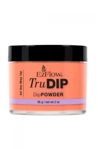 EZFlow Tru Dip (2oz) - All The Way Up