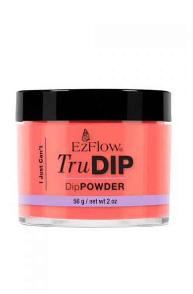 EZFlow Tru Dip (2oz) - I Just Can't