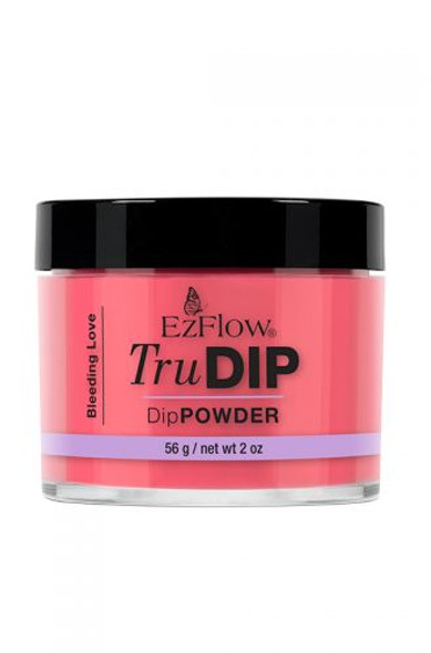 EZFlow Tru Dip (2oz) - Bleeding Love