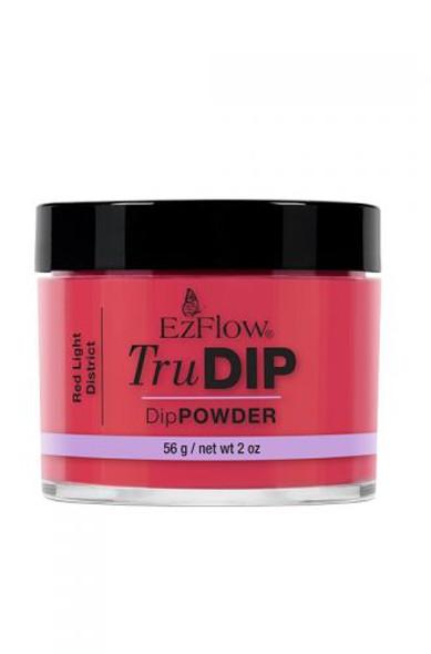 EZFlow Tru Dip (2oz) - Red Light District