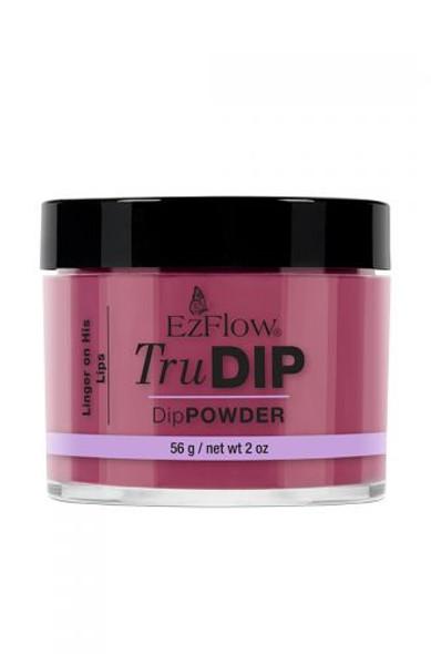 EZFlow Tru Dip (2oz) - Linger On His Lips