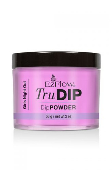 EZFlow Tru Dip (2oz) - Girls Night Out