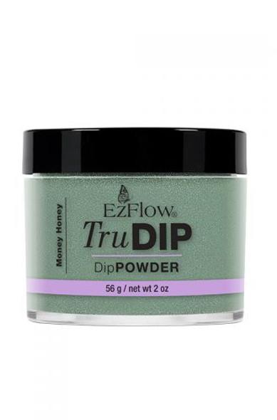 EZFlow Tru Dip (2oz) - Money Honey